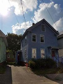 15 Essex St, Concord, Nh 03301