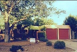 1304 Alcazar St Ne, Albuquerque, Nm 87110