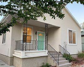 1019 E Princeton Ave, Salt Lake City, Ut 84105
