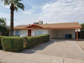 1714 W Charleston Ave, Phoenix, AZ 85023