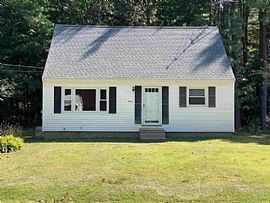 12 Atwood Ave, Hudson, Nh 03051