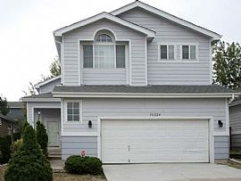 10224 Cherryhurst Ln,highlands Ranch, Co 80126