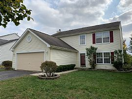 Charming Two Story Rental Available! Lots of Room with This Ver
