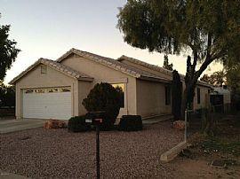 1414 E Weldon Ave, Phoenix, Az