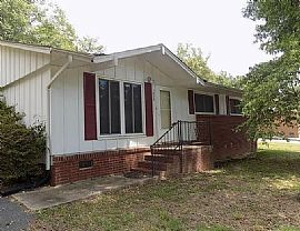 1453 Green Circle Dr, Rent Is $500 and Deposit Is $500