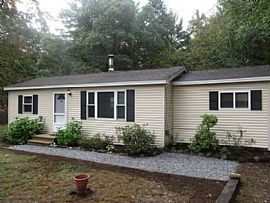 22 Cranberry St, Pepperell, Ma 01463