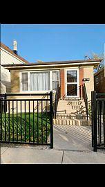 1919 N Monticello Ave, Chicago, IL 60647