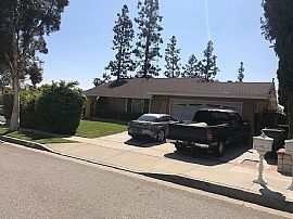 373 Addleman Ave, West Covina, CA 91792