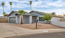 8611 E Pierce St, Scottsdale, AZ 85257