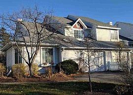 Beautiful and Spacious House. 604 Brand Farm Dr, South Burlingt