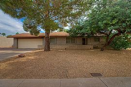 13817 N 56th St, Scottsdale, AZ 85254