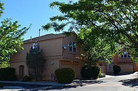 3320 Mountainside Pkwy Ne, Albuquerque, NM 87111