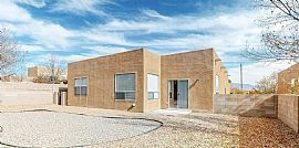 7427 Kingfisher Ct Nw, Albuquerque, NM 87114