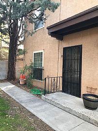 3402 Indian School Rd Ne Apt D, Albuquerque, NM 87106