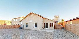 9005 Hidden Spring Ave Sw, Albuquerque, NM 87121