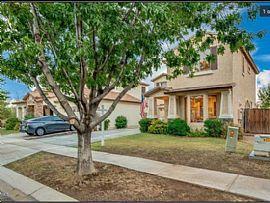 1806 E Ellis St, Phoenix, AZ 85042