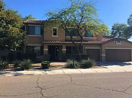 Beautiful Family Mansion. 9007 S 53rd Dr, Laveen, AZ 85339