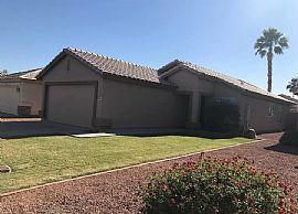 11205 W Turney Ave, Phoenix, AZ 85037