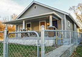 3337 Robson St, Indianapolis, in 46201