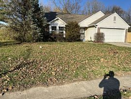 3102 E 29th St, Indianapolis, in 46218