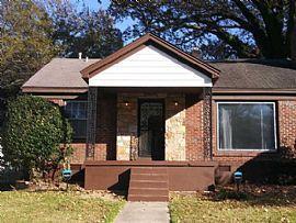 970 Maple Dr, Memphis, TN 38108