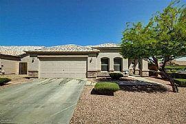 1728 E Beautiful Ln, Phoenix, AZ 85042