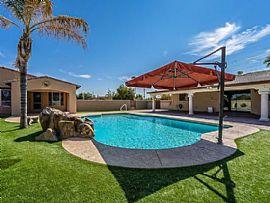 6044 E Shea Blvd, Scottsdale, AZ 85254