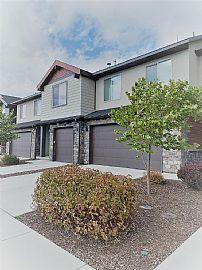 1712 W 50 N, Pleasant Grove, UT 84062