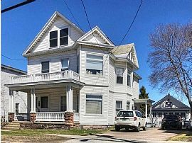 158 North Ave, Burlington, Vt 05401