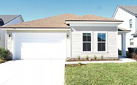 Home Sweet Home. 284 Willow Lake Dr, Saint Augustine, FL 32092