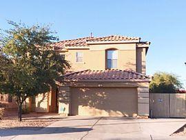 112 E Milada Dr, Phoenix, AZ 85042