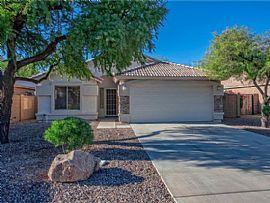 24028 N 21st Way, Phoenix, AZ 85024