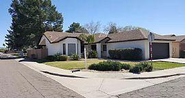 15607 N 38th Pl, Phoenix, AZ 85032
