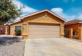 7705 Crepe Myrtle Rd Sw, Albuquerque, NM 87121