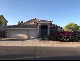 4009 E Paso Trl, Phoenix, AZ 85050