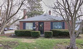 5657 Indianola Ave, Indianapolis, IN 46220