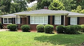 627 Mcalway Rd, Charlotte, NC 28211