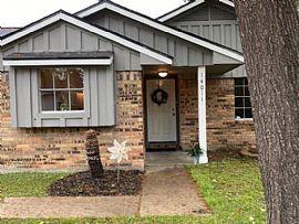 14011 Oak Leaf Ln, Houston, TX 77015