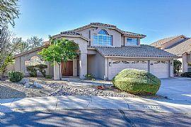 9159 E Topeka Dr, Scottsdale, AZ 85255