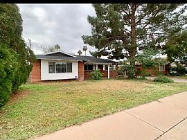 3741 W Cavalier Dr, Phoenix, AZ 85019