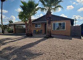 1235 E Hayward Ave, Phoenix, AZ 85020