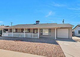 8707 E Chaparral Rd, Scottsdale, AZ 85250