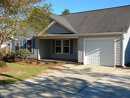 924 Pine Forest Rd, Charlotte, Nc 28214