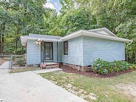 2024 Stephens Ct, Goldsboro, Nc 27530