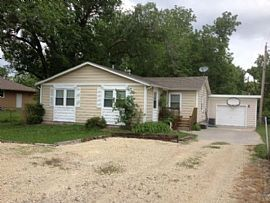 2607 Post Rd, Twinsburg, Oh 44087