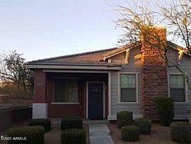 3756 E Kerry Ln, Phoenix, AZ 85050