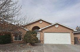 6315 Tauton Pl Nw, Albuquerque, NM 87120