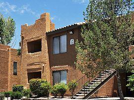 La Mirage Apartment Homes, Apt 725, 10700 Academy Rd Ne, Albuqu