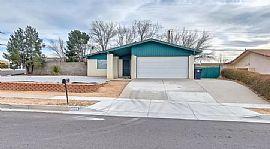 4928 Golden Thread Dr Ne, Albuquerque, NM 87113