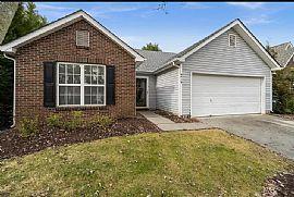 6419 Gatesville Ln, Charlotte, NC 28270